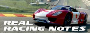 Real Racing.info