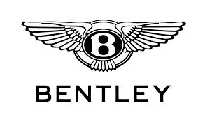 Bentrey